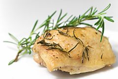 roasted-rosemary-chicken.jpg