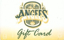 angees-girft-card